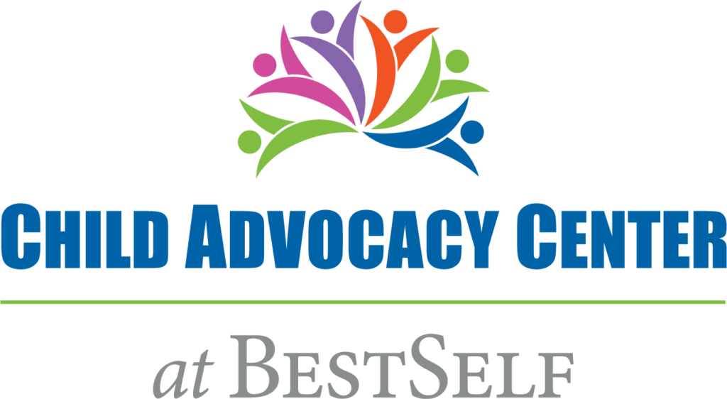 Child Advocacy Center Buffalo at BestSelf